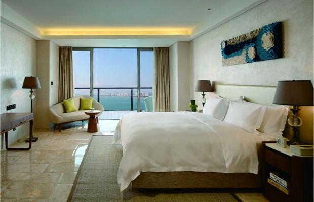 фотографии отеля Phoenix Island Resort изображение №39
