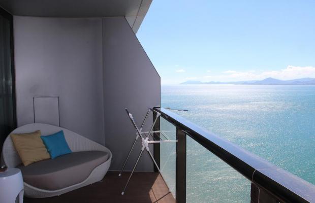 фото Phoenix Island Resort изображение №6