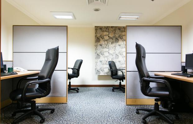 фотографии The Linden Suites изображение №12