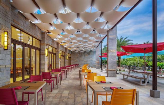 фото отеля Aloha Oceanfront Suite Resort изображение №9