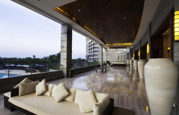 фото отеля Aloha Oceanfront Suite Resort изображение №1