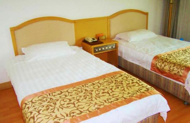 фото отеля Приморская изображение №13