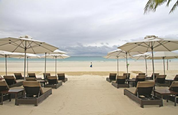 фото отеля Two Seasons Boracay изображение №53