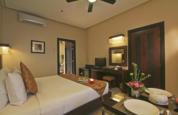 фото отеля Two Seasons Boracay изображение №37