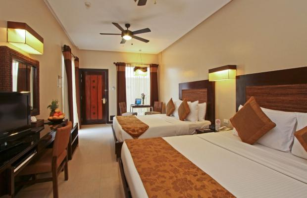 фото отеля Two Seasons Boracay изображение №25