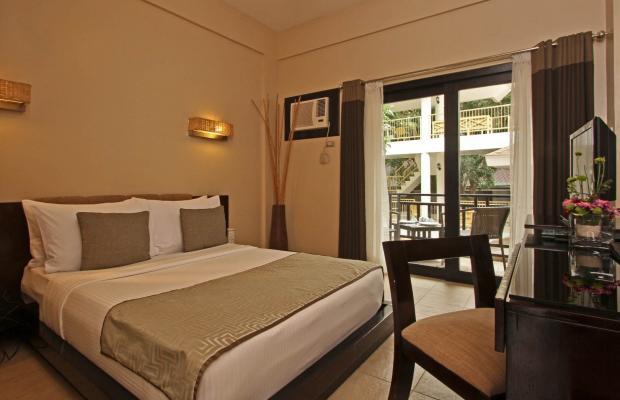 фото отеля Two Seasons Boracay изображение №9