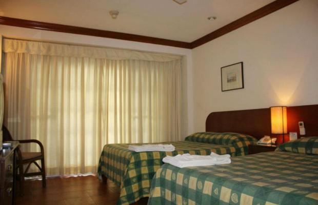 фотографии отеля Hey Jude Resort Hotel изображение №27