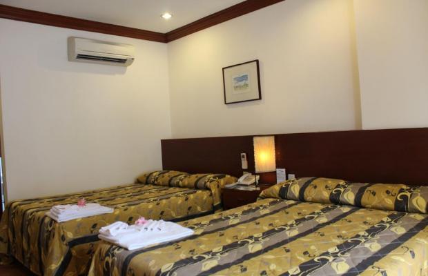 фотографии отеля Hey Jude Resort Hotel изображение №11