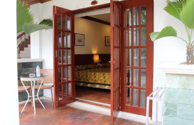фото отеля Hey Jude Resort Hotel изображение №5