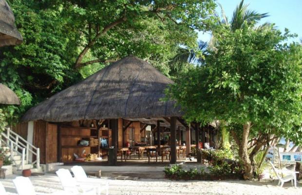 фото Isla Boracay (ex. Lorenzo South) изображение №18