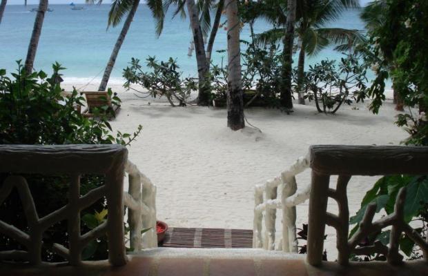 фото Isla Boracay (ex. Lorenzo South) изображение №14