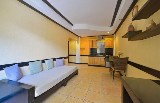 фото отеля Villa Sunset изображение №9
