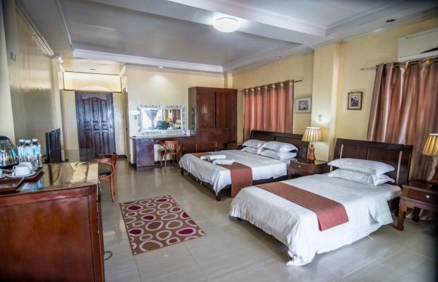 фото отеля Las Brisas de Boracay изображение №9