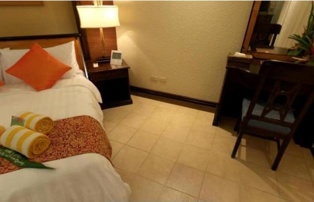 фото отеля Le Soleil de Boracay изображение №25