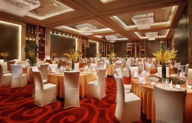 фото Guidu Hotel Beijing изображение №18