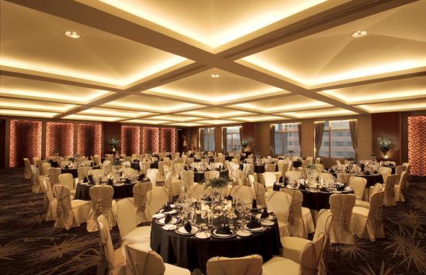 фото Hilton Beijing изображение №26