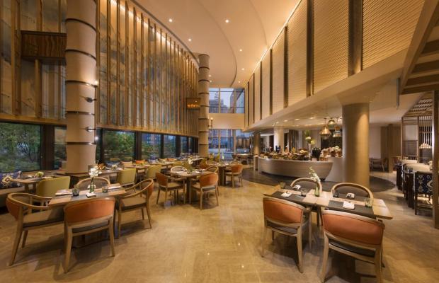 фото Hilton Beijing изображение №22