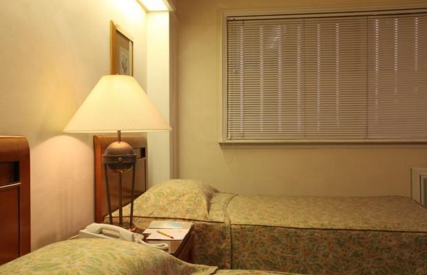 фото Sunny Bay Suites (ex. Boulevard Mansion еnd Residential Suite) изображение №18