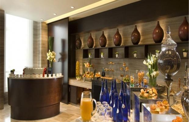 фотографии Hilton Beijing Wangfujing изображение №16