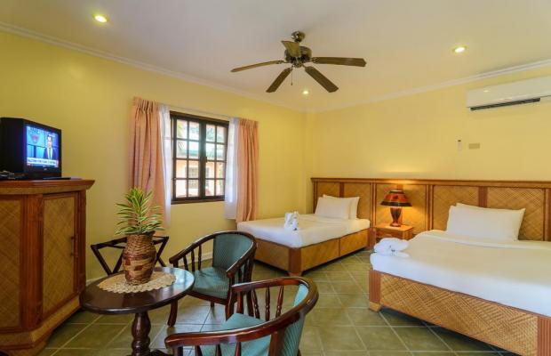 фото отеля Bohol Sea Resort изображение №25