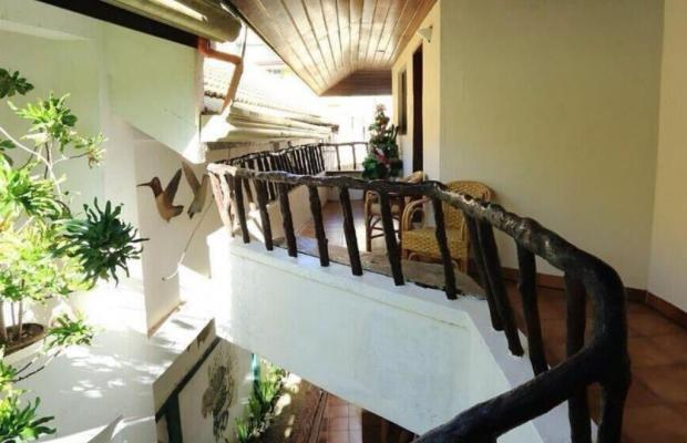 фото отеля Lishui Beach Resort (ex. Mango-Ray Resort) изображение №25