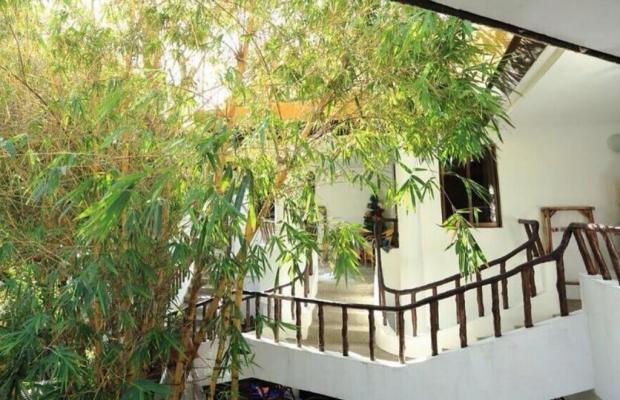 фото отеля Lishui Beach Resort (ex. Mango-Ray Resort) изображение №21