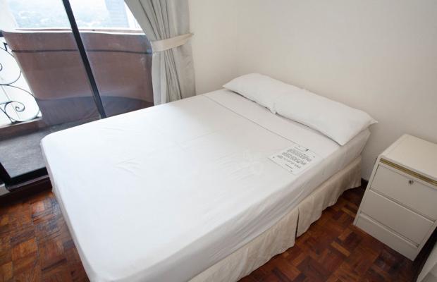 фото Citadel Inn Makati изображение №2