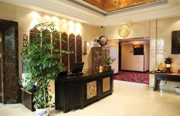 фотографии Yi Hai Business изображение №8