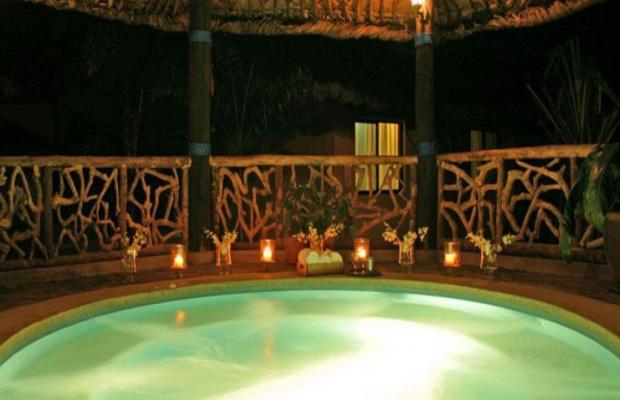 фотографии Puerto del Sol Beach Resort and Hotel Club изображение №24