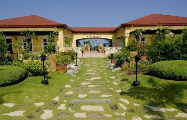 фотографии отеля Puerto del Sol Beach Resort and Hotel Club изображение №11