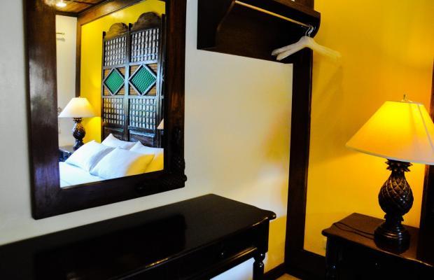 фотографии Puerto del Sol Beach Resort and Hotel Club изображение №4