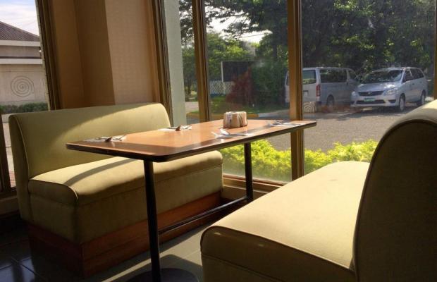фотографии Subic International изображение №12