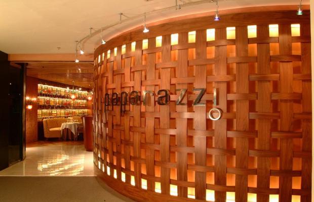 фото отеля Edsa Shangri-La изображение №25
