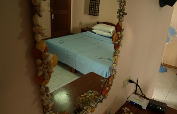 фото отеля Blue Coral Resort изображение №21