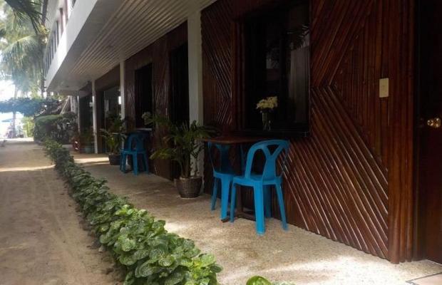 фотографии Blue Coral Resort изображение №16