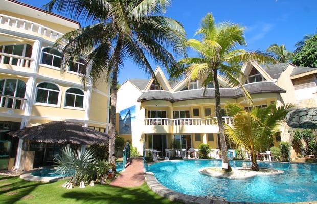 фото отеля Paradise Bay Beach & Watersport Resort изображение №1