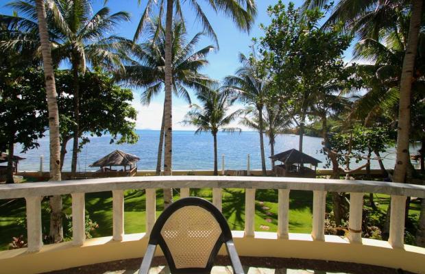 фото отеля Paradise Bay Beach & Watersport Resort изображение №17