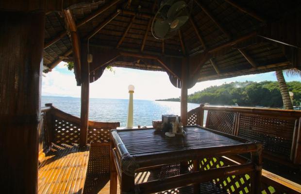 фотографии Paradise Bay Beach & Watersport Resort изображение №16