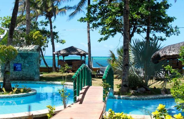 фото Paradise Bay Beach & Watersport Resort изображение №2