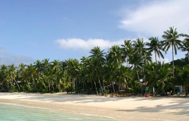 фото отеля 357 Boracay Resort изображение №41
