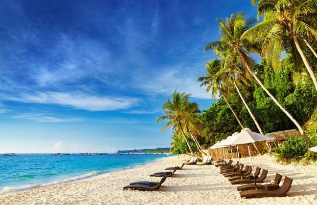 фото отеля 357 Boracay Resort изображение №25