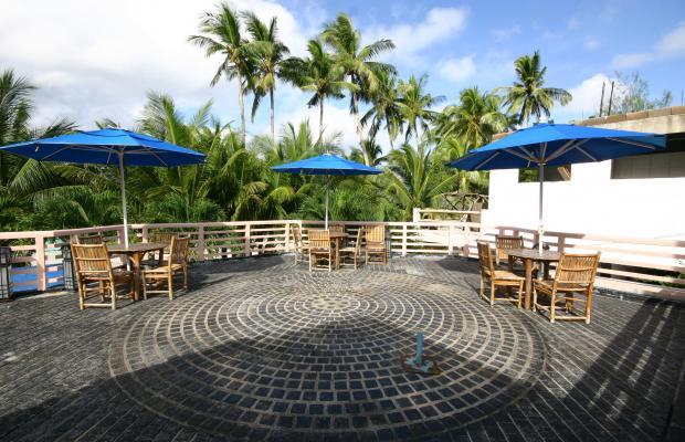 фотографии 357 Boracay Resort изображение №24