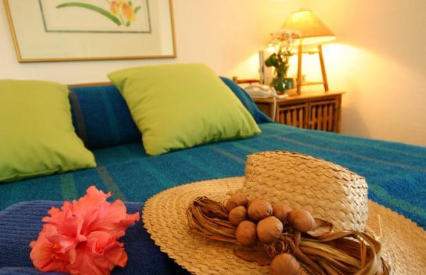 фото отеля 357 Boracay Resort изображение №5