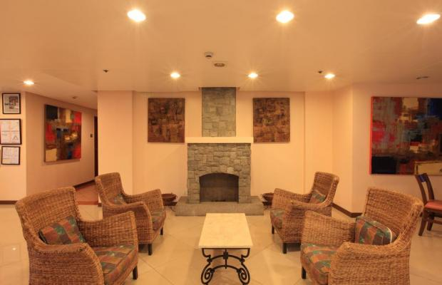 фотографии Microtel Inn & Suites by Wyndham Baguio изображение №8