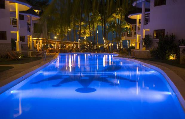 фотографии Ambassador in Paradise Resort изображение №12