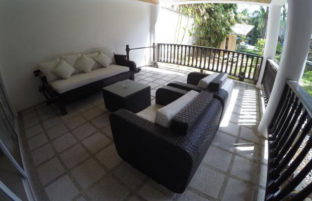 фото Pinjalo Resort Villas изображение №62