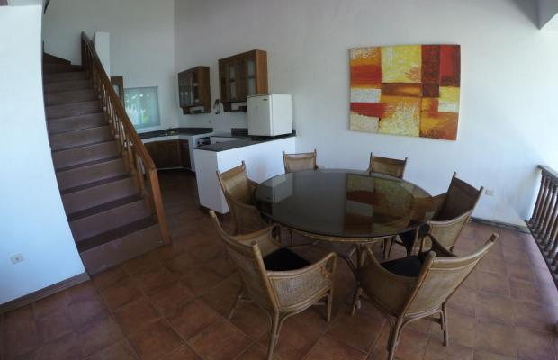 фотографии Pinjalo Resort Villas изображение №52