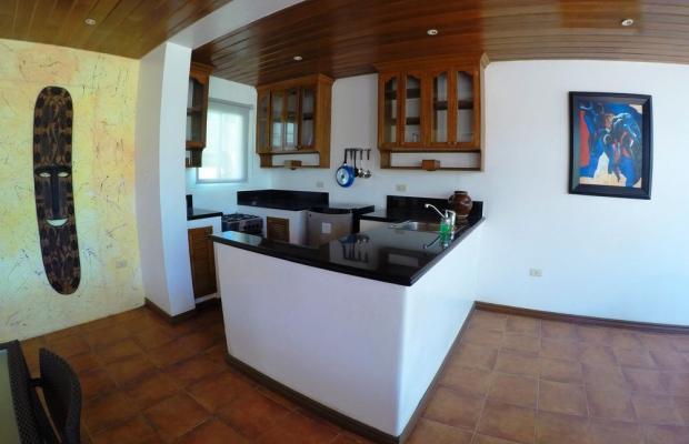 фотографии Pinjalo Resort Villas изображение №48