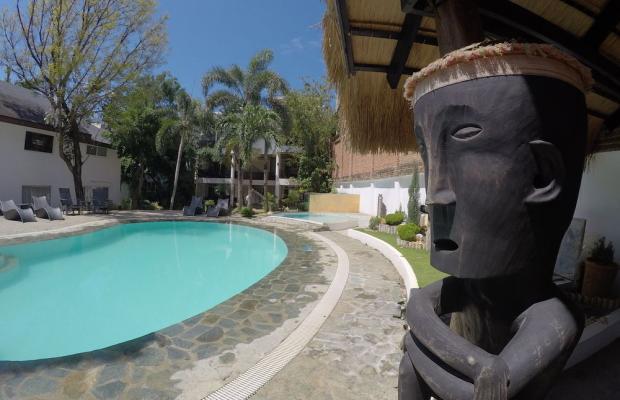 фото отеля Pinjalo Resort Villas изображение №41