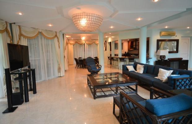 фотографии Pinjalo Resort Villas изображение №40